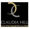 logo_claudia_hillmobile